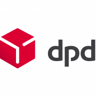 DPD Belgium to the Netherlands - 10 to 20 kg