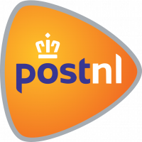 PostNL Belgium to Spain - 0 to 2 kg